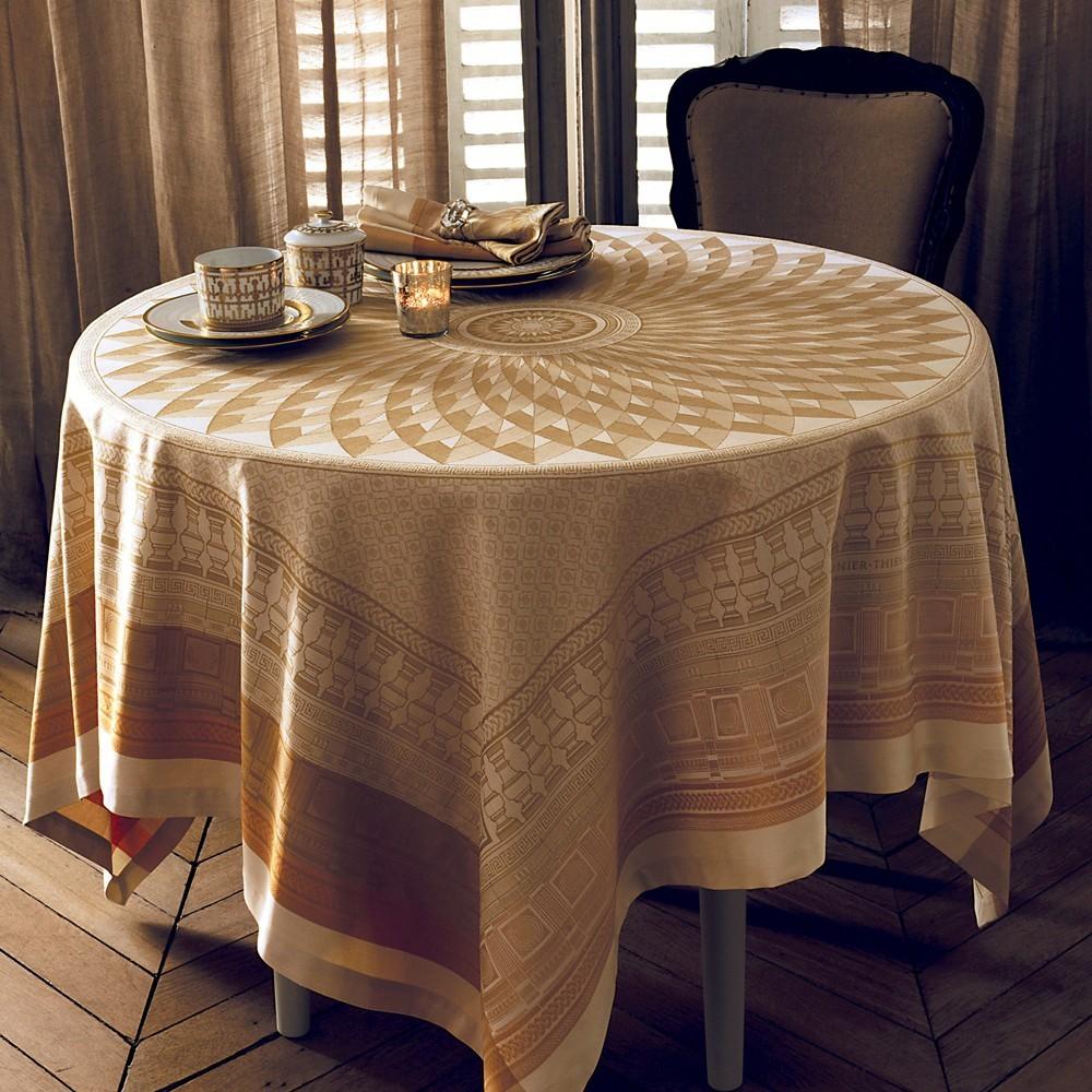можете заказать красивые скатерти на стол фото есть функция, позволяющая