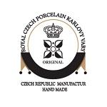 Royal Czech Porcelain