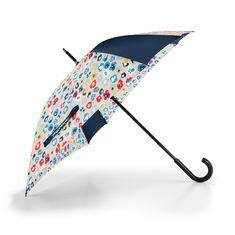 Зонт-трость millefleurs от Reisenthel