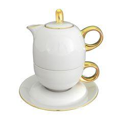 Восточный набор для чая DUO