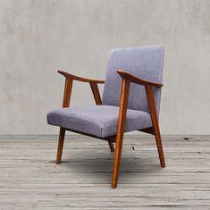 Кресло Тайлер от Roomers