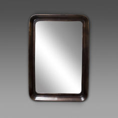 Зеркало от Roomers