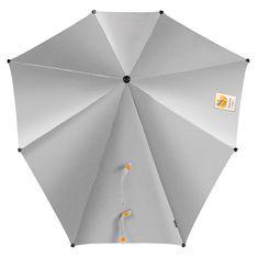 Зонт-трость senz° xxl cooltech от SENZ