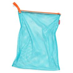 Мешок meshsac m turquoise от Reisenthel