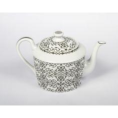 Чайник АЛЬГАМБРА (Alhambra) от J.Seignolles