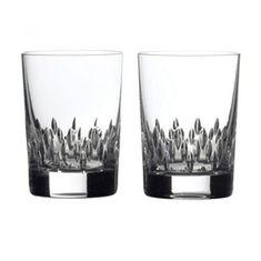 Набор стаканов для виски ГЕРЦОГИНЯ от Wedgwood & Vera Wang