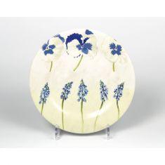 Тарелка десертная АЛИС (Alice) от Gien