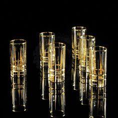 Набор стаканов 300 мл BARON от Migliore