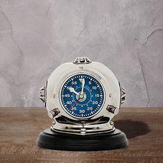 Часы Одиссей от EICHHOLTZ