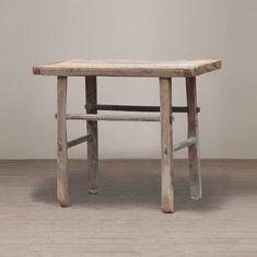 Стол приставной Эльм от Roomers