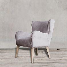 Кресло Лори-3 от Roomers