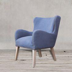 Кресло Лори от Roomers