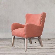 Кресло Лори-2 от Roomers