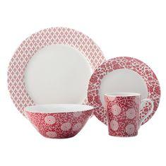 Набор столовой посуды ОРИЕНТ