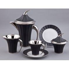 Чайный сервиз ДРЕВНИЙ ЕГИПЕТ (Ancient Egypt) 2110