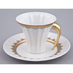 Чайный сервиз ДРЕВНИЙ ЕГИПЕТ (Ancient Egypt) 2016