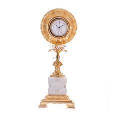 Часы настольные ФРАНКО-2722