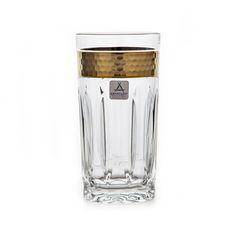 Набор стаканов 370 мл БЛУМ