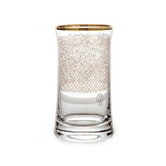 Набор бокалов TIMON 280 мл, 6 шт.