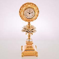 Часы ФРАНКО-2468 от Franco