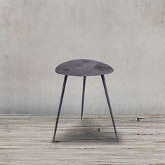 Стол приставной Изабель от Roomers