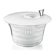 Сушилка для салата forme casa белая от Guzzini