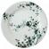Тарелка десертная ПТИЦЫ от Gien